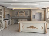 فروش آپارتمان 175 متر در معالی آباد در شیپور-عکس کوچک