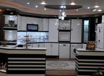 فروش آپارتمان 140 متر در مراغه.اول 48متری در شیپور-عکس کوچک