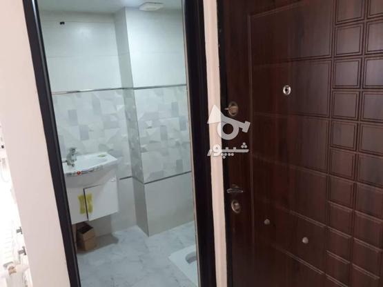 فروش آپارتمان گلسار در گروه خرید و فروش املاک در گیلان در شیپور-عکس11