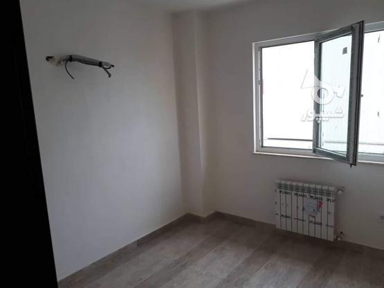 فروش آپارتمان گلسار در گروه خرید و فروش املاک در گیلان در شیپور-عکس6