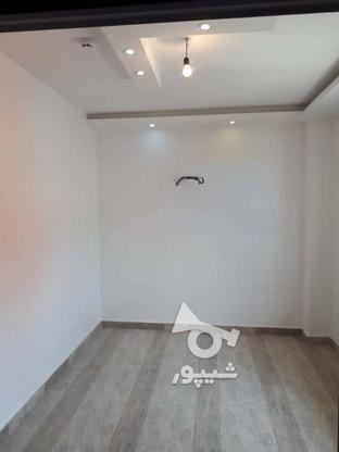 فروش آپارتمان گلسار در گروه خرید و فروش املاک در گیلان در شیپور-عکس12
