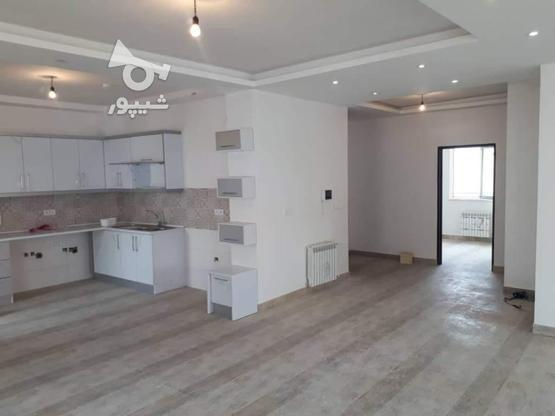 فروش آپارتمان گلسار در گروه خرید و فروش املاک در گیلان در شیپور-عکس5