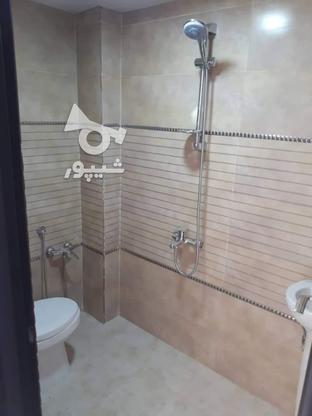 فروش آپارتمان گلسار در گروه خرید و فروش املاک در گیلان در شیپور-عکس7