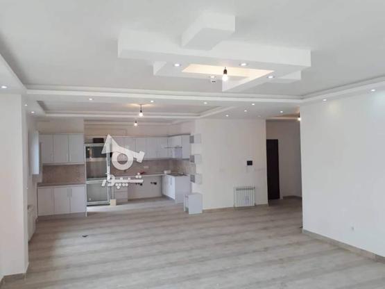 فروش آپارتمان گلسار در گروه خرید و فروش املاک در گیلان در شیپور-عکس10