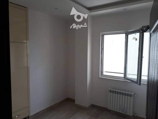 فروش آپارتمان گلسار در گروه خرید و فروش املاک در گیلان در شیپور-عکس9