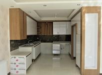 آپارتمان نوساز 85 متر خیابان رباط اول در شیپور-عکس کوچک