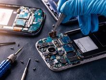 تعمیر  رایانه ، لپ تاپ و انواع گوشی و تبلت در شیپور