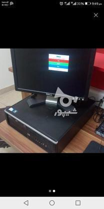 فروش کیس در حد نو  در گروه خرید و فروش لوازم الکترونیکی در تهران در شیپور-عکس1