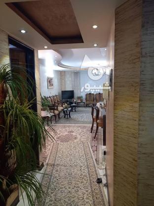 اپارتمان فروشی اکازیون در گروه خرید و فروش املاک در اصفهان در شیپور-عکس2