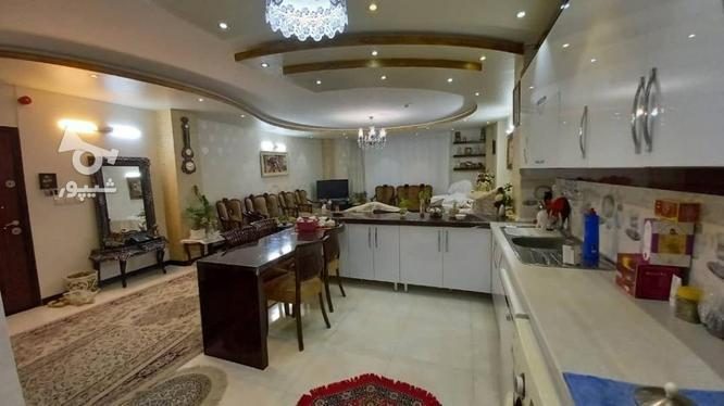 اپارتمان فروشی اکازیون در گروه خرید و فروش املاک در اصفهان در شیپور-عکس1