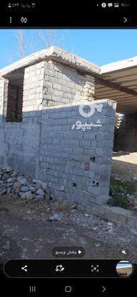 زمین مسکونی  در گروه خرید و فروش املاک در مازندران در شیپور-عکس2