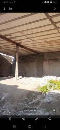زمین مسکونی  در گروه خرید و فروش املاک در مازندران در شیپور-عکس1