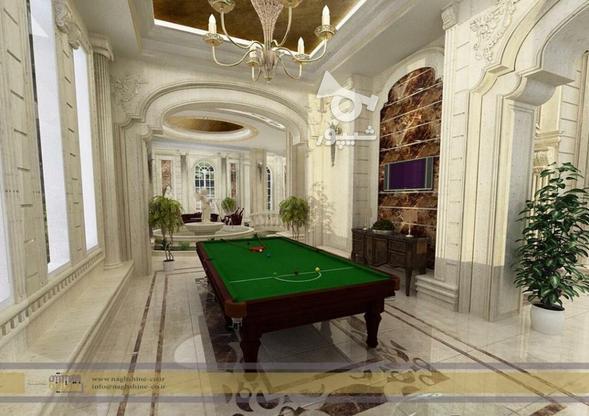 آپارتمان درفرشته تک واحدی 3 خواب 150 متری در گروه خرید و فروش املاک در تهران در شیپور-عکس2