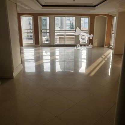 اجاره آپارتمان 212 متر در کامرانیه شمالی در گروه خرید و فروش املاک در تهران در شیپور-عکس2