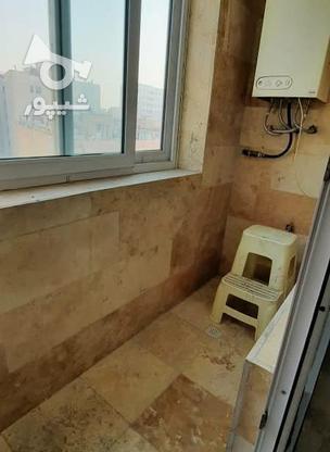 فروش آپارتمان 75 متر در شهرزیبا در گروه خرید و فروش املاک در تهران در شیپور-عکس5
