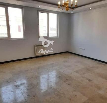 فروش آپارتمان 75 متر در شهرزیبا در گروه خرید و فروش املاک در تهران در شیپور-عکس1