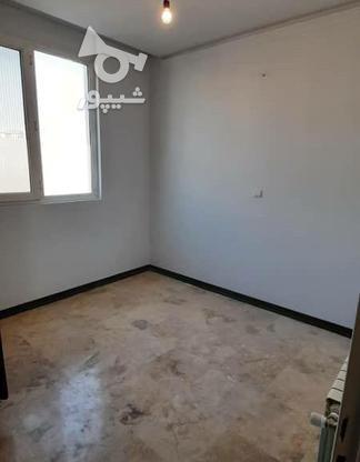 فروش آپارتمان 75 متر در شهرزیبا در گروه خرید و فروش املاک در تهران در شیپور-عکس3