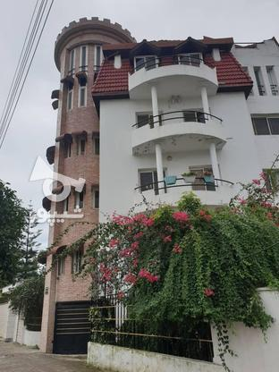 آپارتمان شیک 107 متر 2 خواب همافران در گروه خرید و فروش املاک در مازندران در شیپور-عکس1