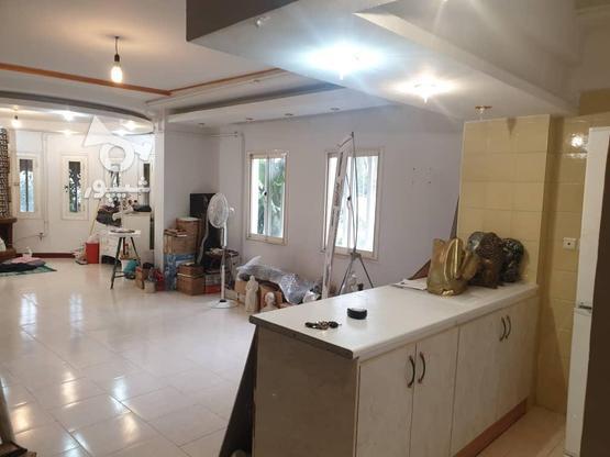آپارتمان شیک 107 متر 2 خواب همافران در گروه خرید و فروش املاک در مازندران در شیپور-عکس7