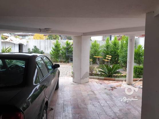 آپارتمان شیک 107 متر 2 خواب همافران در گروه خرید و فروش املاک در مازندران در شیپور-عکس2
