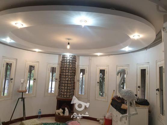آپارتمان شیک 107 متر 2 خواب همافران در گروه خرید و فروش املاک در مازندران در شیپور-عکس6