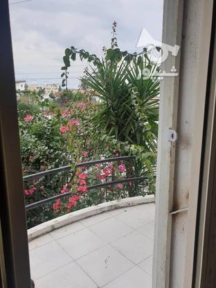 آپارتمان شیک 107 متر 2 خواب همافران در گروه خرید و فروش املاک در مازندران در شیپور-عکس3