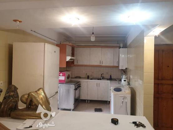 آپارتمان شیک 107 متر 2 خواب همافران در گروه خرید و فروش املاک در مازندران در شیپور-عکس4