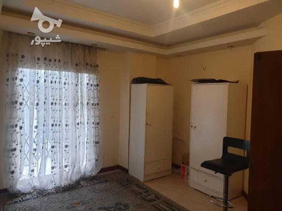 آپارتمان شیک 107 متر 2 خواب همافران در گروه خرید و فروش املاک در مازندران در شیپور-عکس5