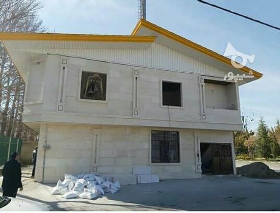 نصب شیروانی و تعمیرات شیروانی در تمام نقاط ایران در گروه خرید و فروش خدمات و کسب و کار در همدان در شیپور-عکس1