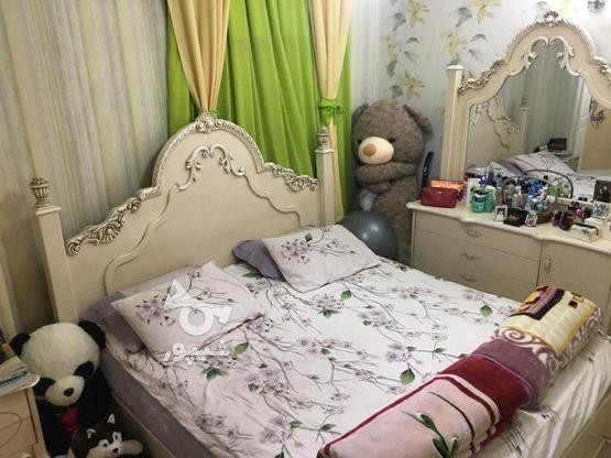 فروش آپارتمان 61 متر در شهرک اکباتان در گروه خرید و فروش املاک در تهران در شیپور-عکس4