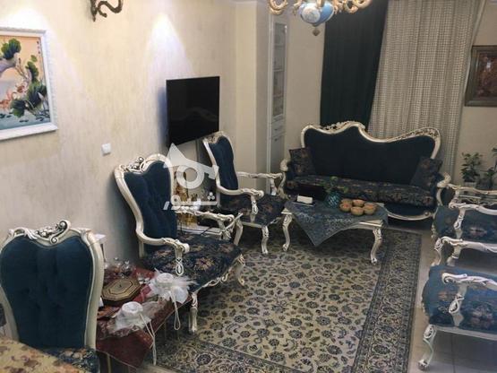 فروش آپارتمان 61 متر در شهرک اکباتان در گروه خرید و فروش املاک در تهران در شیپور-عکس2