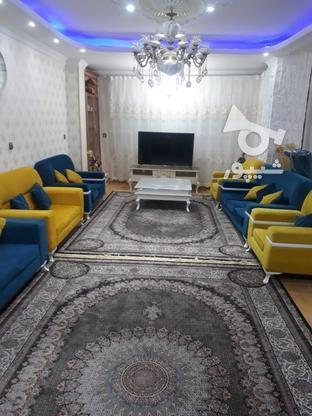چایباشی خیابان ستارخان تک واحدی  در گروه خرید و فروش املاک در آذربایجان غربی در شیپور-عکس1
