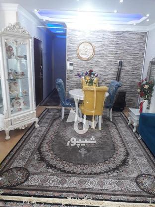 چایباشی خیابان ستارخان تک واحدی  در گروه خرید و فروش املاک در آذربایجان غربی در شیپور-عکس5