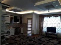 فروش آپارتمان 89 متر در صومعه سرا در شیپور-عکس کوچک
