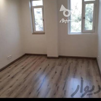 اجاره آپارتمان 152 متر در دروس در گروه خرید و فروش املاک در تهران در شیپور-عکس4