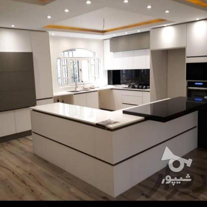 اجاره آپارتمان 152 متر در دروس در گروه خرید و فروش املاک در تهران در شیپور-عکس3