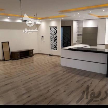 اجاره آپارتمان 152 متر در دروس در گروه خرید و فروش املاک در تهران در شیپور-عکس1