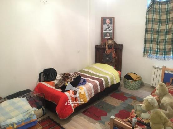 فروش آپارتمان 58 متر در شهرک اکباتان در گروه خرید و فروش املاک در تهران در شیپور-عکس3