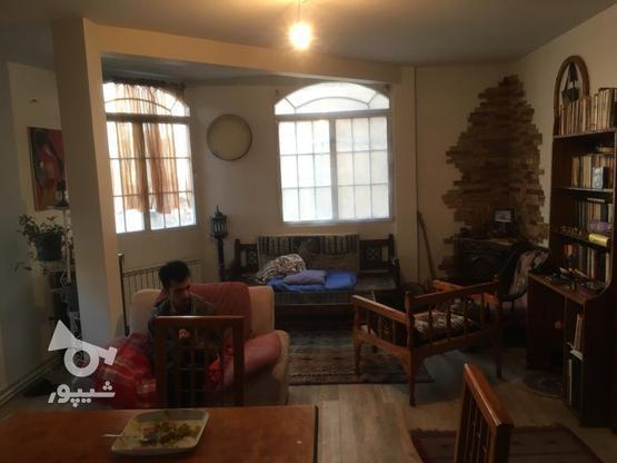 فروش آپارتمان 58 متر در شهرک اکباتان در گروه خرید و فروش املاک در تهران در شیپور-عکس1