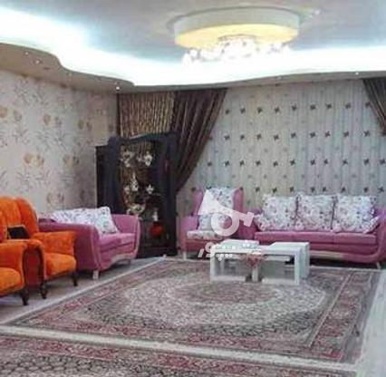فروش آپارتمان 90 متری در اشرفی زوج در گروه خرید و فروش املاک در مازندران در شیپور-عکس1