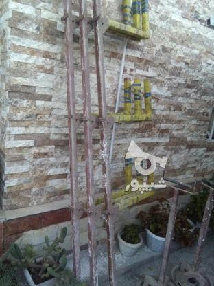 دستگاه آلومینیوم بر دریل پایه ای ودستگاه حدیده دست دوم در گروه خرید و فروش صنعتی، اداری و تجاری در مازندران در شیپور-عکس5