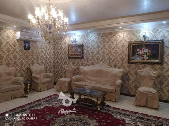 102 متر شیککک باغ خزانه ،عارف قزوینی  در گروه خرید و فروش املاک در تهران در شیپور-عکس1