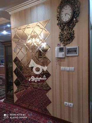 102 متر شیککک باغ خزانه ،عارف قزوینی  در گروه خرید و فروش املاک در تهران در شیپور-عکس4