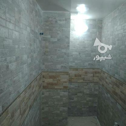 ویلایی 160 متری ولیعصر در گروه خرید و فروش املاک در زنجان در شیپور-عکس9