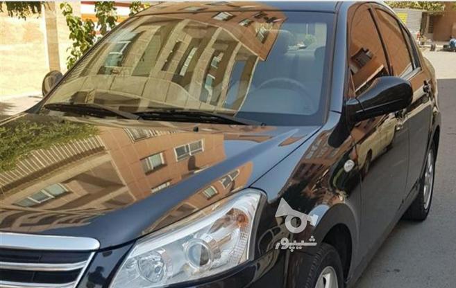 ام وی ام 550 در گروه خرید و فروش وسایل نقلیه در مازندران در شیپور-عکس1