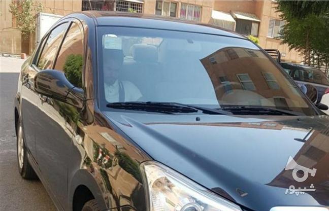 ام وی ام 550 در گروه خرید و فروش وسایل نقلیه در مازندران در شیپور-عکس7