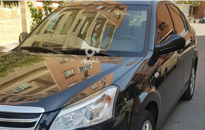 ام وی ام 550 در گروه خرید و فروش وسایل نقلیه در مازندران در شیپور-عکس6