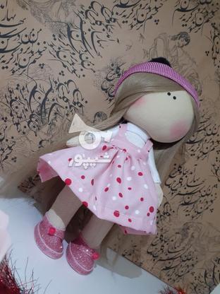 عروسک روسی در گروه خرید و فروش خدمات و کسب و کار در اصفهان در شیپور-عکس3
