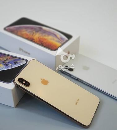 انواع مختلف گوشی های کپی درجه1 در گروه خرید و فروش خدمات و کسب و کار در تهران در شیپور-عکس2
