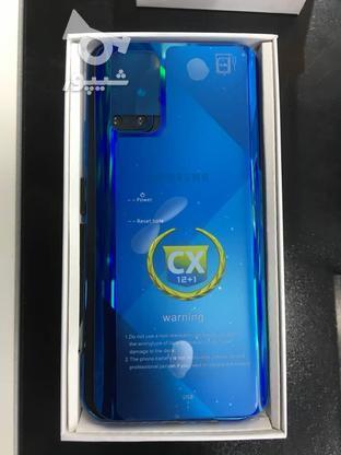 انواع مختلف گوشی های کپی درجه1 در گروه خرید و فروش خدمات و کسب و کار در تهران در شیپور-عکس6